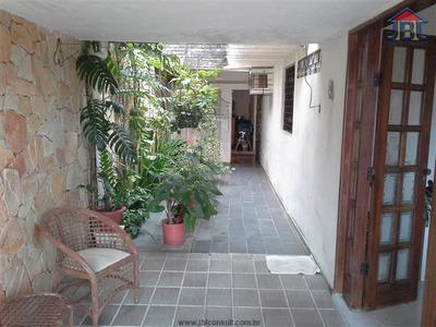 Casas À Venda Em Maceio/al - Compre A Sua Casa Aqui! - 1382792