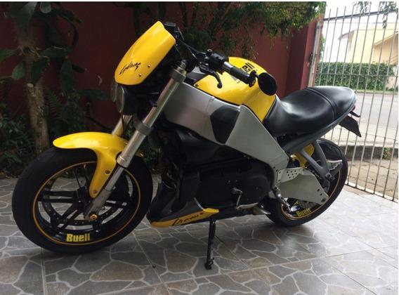 Moto 1000 Cc