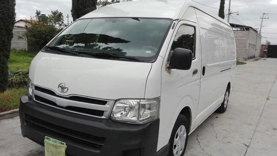 Toyota Toyota Hice Panel 20