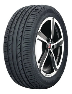 245/45zr17 Goodride Sa37 99w Xl