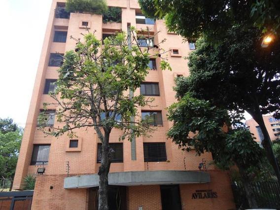 Apartamento En Venta Campo Alegre Jf2 Mls15-11730
