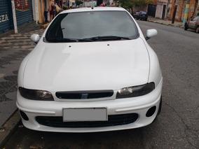 Fiat Marea 2.0 Elx 4p 142hp