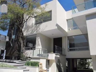 Condominio Horizontal Nuevo Pedregal Av. De Las Fuentes