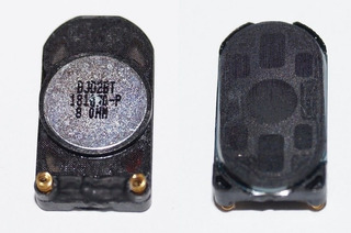 Parlante Buzzer LG P712