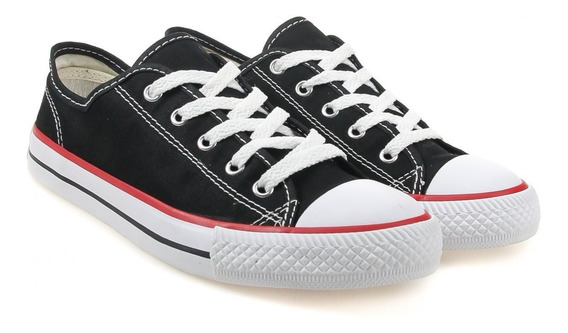 Tênis Casual Super Star 4001.0012