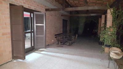 Sítio Rural À Venda, Belém Velho, Porto Alegre. - Codigo: Si0015 - Si0015