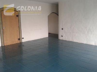 Apartamento - Ref: 20991