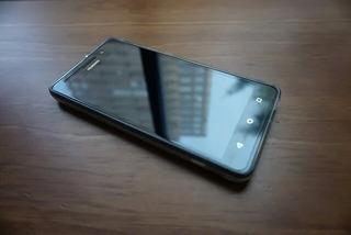 Huawei Gplay Mini