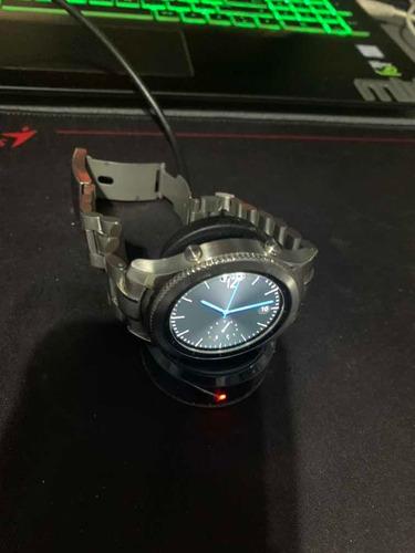 Reloj Smartwach  Sansung Gear S 3 Classic