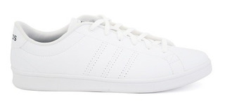 Tenis adidas Para Dama B44667 Blanco [add1298]