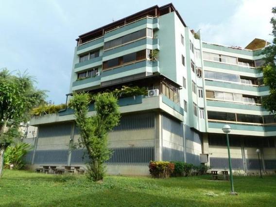 Apartamentos En Venta Urb Miranda 20-8640 Rah Samanes