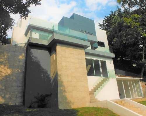 Casa En Venta Hacienda De Valle Escondido