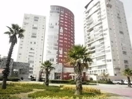 Super Departamento En Punta Horizonte, Bosque Real