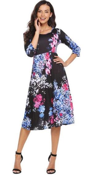 Chavas Mini Vestidos Super Sexis Vestidos Para Niñas En