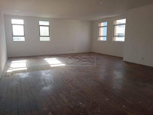 Imagem 1 de 20 de Sala Para Alugar, 100 M² Por R$ 2.200,00/mês - Centro - Santo André/sp - Sa0964