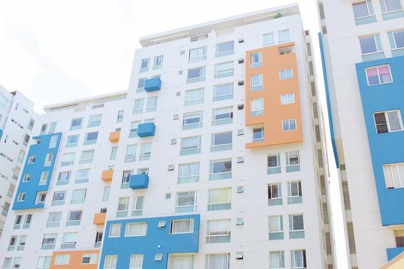 Tres Lagos. Excelente Como Inversión O Para Vivir¡¡¡