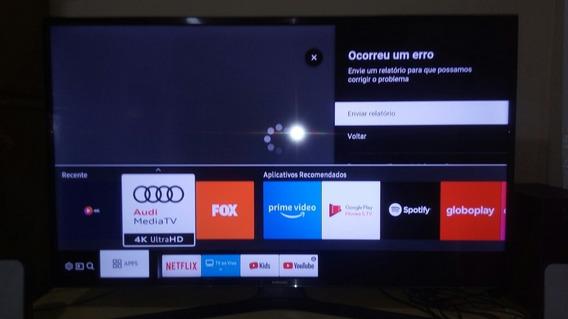 Tv 4k Usada