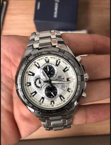 Casio Edifice Ef-539