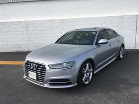 Audi A6 S Line V6/3.0/t Aut