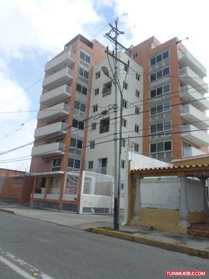 alquiler de apartamento barquisimeto 2017
