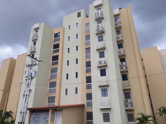 Apartamento En Venta Villa Geicas,maracay 20-20811 Hcc