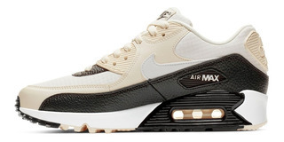 Zapatillas Nike Air Max 90 Para Mujer/ 36 Al 39 - Oferta