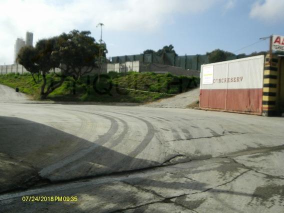 Terreno Para Aluguel, 4875.0 M2, Planalto - São Bernardo Do Campo - 4001