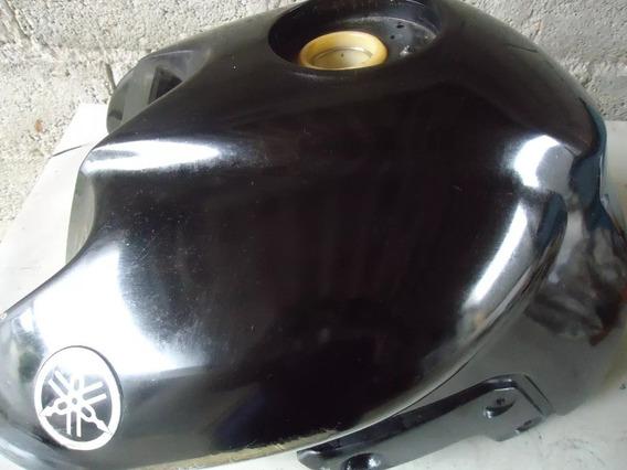 Tanque Combustivel Yamaha Mt03 660 *