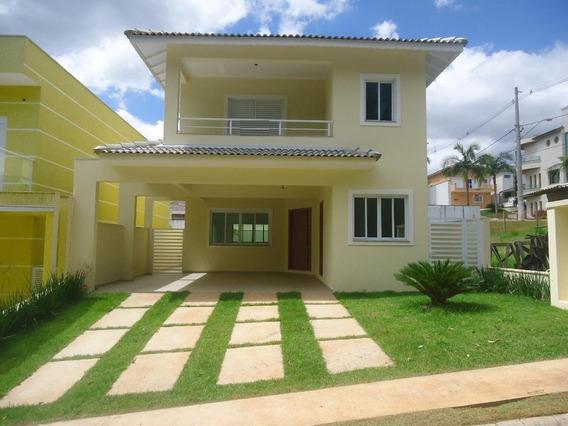Casa Em Palm Hills, Cotia/sp De 200m² 3 Quartos À Venda Por R$ 980.000,00 - Ca320442