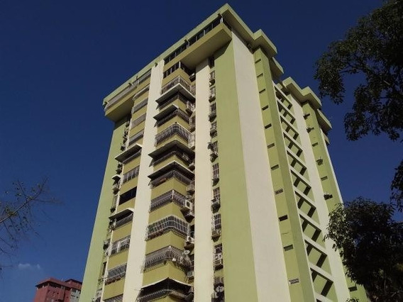 Apartamento En Venta Calicanto Maracay 20-9595 Ejc