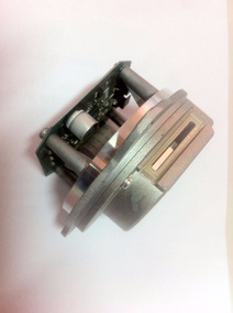 Ricoh Motor Poligonal Ax060324 Mp9100/7500/6500 Etc