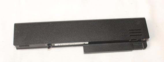 Bateria Hp Hstnn-cb49 Hp Compaq 6710b 6515 B