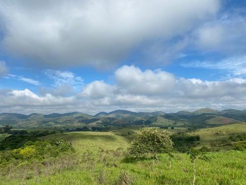 (k.a) Lindas Areas Verdes 250m² Com Linda Area Verdes