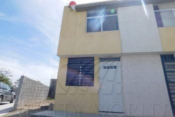 Casas En Venta En Ventura De Santa Rosa, Apodaca