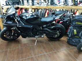 Yamaha R 1 2018 0km Marelli Sports Entrega Inmediata