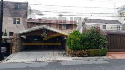 Casa En Venta Zona Valle Para Remodelar