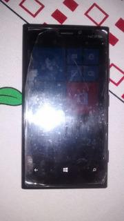 Nokia 920 Personal