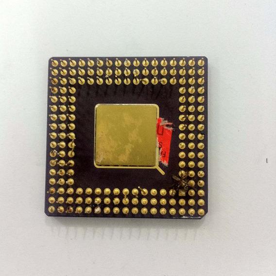 Processador Amd X5 P/ Colecionador /2612