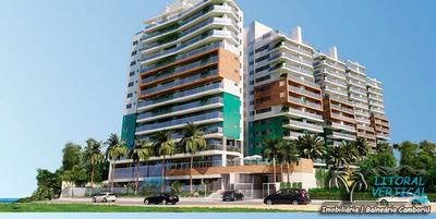 Apartamento Home Club Amores Da Brava