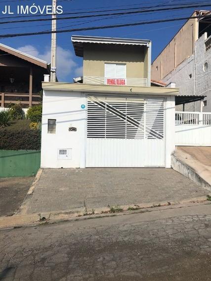 Casa - Ca00189 - 32743822