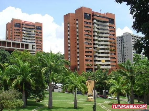 Apartamentos En Venta Rtp---mls #19-13475 --- 04166053270