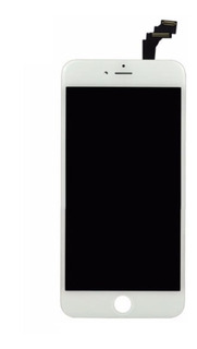 Lcd + Touch Módulo iPhone 6s I6s Nuevo