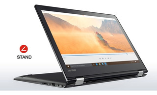 Lenovo Ideapad Flex 4 15 I7-6500u 2.5/3.1ghz 16gb 256gb Ssd