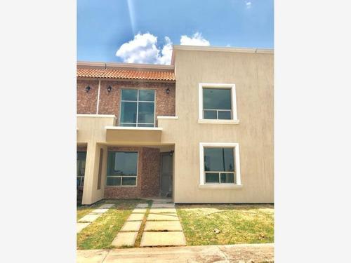 Imagen 1 de 12 de Casa Sola En Venta Haz La Mejor Inversión Casas De 2 Niveles Al Sur De Pachuca !!!