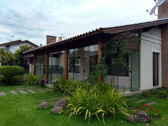 Casa - Jardim Itapema - Ref: 8004 - V-8004