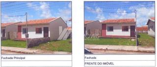 Rua 06 Lot Res Cidade Verde Iv, Mercês, Paço Do Lumiar - 528436