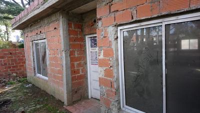 Casas En Venta Zona Oeste Moreno