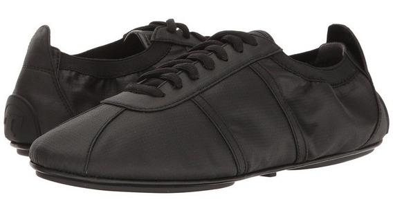 Tenis Tory Burch Minnie Travel Sneakers! * 25 Mex *