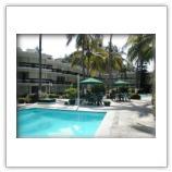 Acapulco Hotel La Jolla Costera M Aleman 506 Caleta