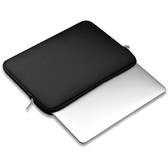 Sleeve Macbook Air Informática